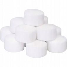 Соль экстра универсальная таблетированная (25кг)