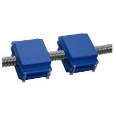 Устройство магнитной водоподготовки  МВ-2