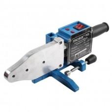 Сварочный аппарат для полимерных труб Solaris PW-1