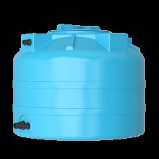 Бак для воды АТV 200 вертикальный цилиндрический
